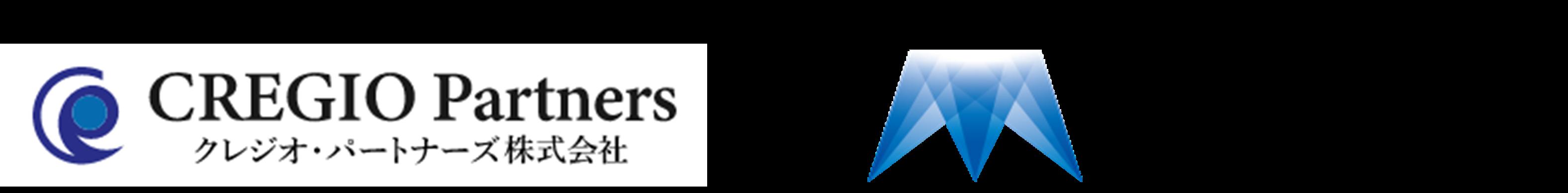 図1 クレジオ 名南 ロゴ.png