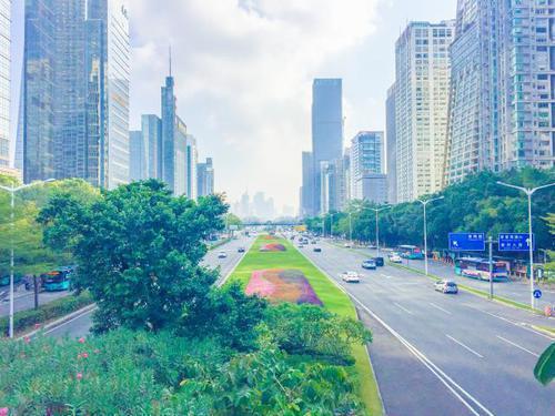 21.中国2jpg.jpg